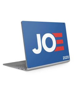 Joe 2020 Surface Book 2 15in Skin