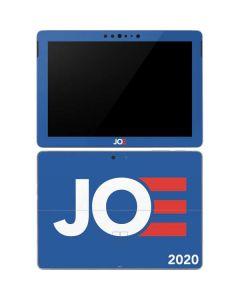 Joe 2020 Surface Go Skin
