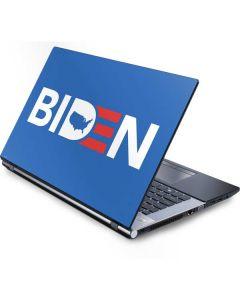 Joe Biden Generic Laptop Skin