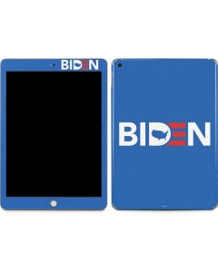 Joe Biden Apple iPad Skin