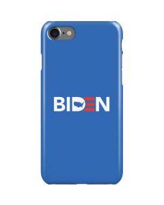 Joe Biden iPhone SE Lite Case