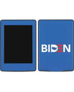 Joe Biden Amazon Kindle Skin