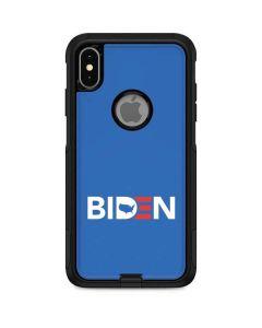 Joe Biden Otterbox Commuter iPhone Skin