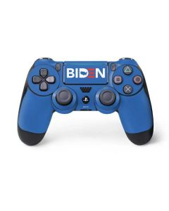 Joe Biden PS4 Pro/Slim Controller Skin