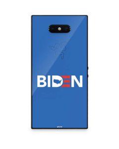Joe Biden Razer Phone 2 Skin