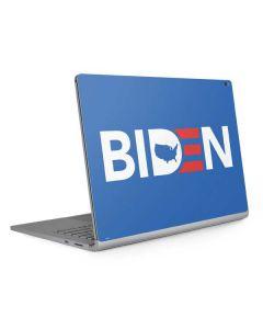 Joe Biden Surface Book 2 15in Skin