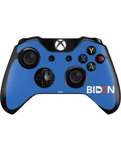 Joe Biden Xbox One Controller Skin