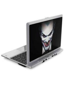 Joker by Alex Ross Elitebook Revolve 810 Skin