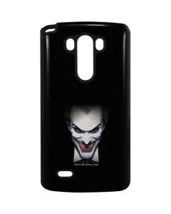 Joker by Alex Ross G3 Stylus Pro Case