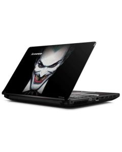 Joker by Alex Ross G570 Skin