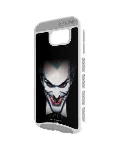 Joker by Alex Ross Galaxy S6 Cargo Case
