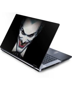 Joker by Alex Ross Generic Laptop Skin