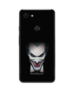Joker by Alex Ross Google Pixel 3 XL Skin