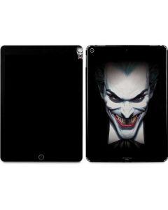 Joker by Alex Ross Apple iPad Air Skin