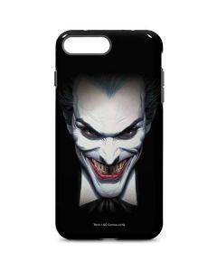 Joker by Alex Ross iPhone 7 Plus Pro Case