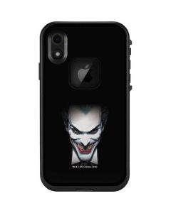Joker by Alex Ross LifeProof Fre iPhone Skin