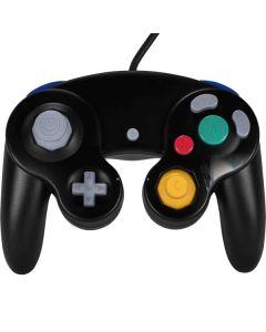 Joker by Alex Ross Nintendo GameCube Controller Skin