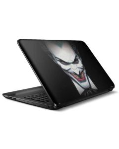 Joker by Alex Ross HP Notebook Skin