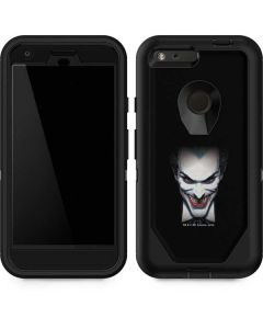 Joker by Alex Ross Otterbox Defender Pixel Skin