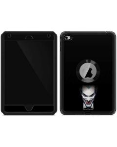 Joker by Alex Ross Otterbox Defender iPad Skin