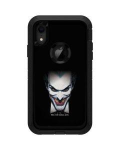 Joker by Alex Ross Otterbox Defender iPhone Skin