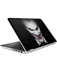 Joker by Alex Ross HP Pavilion Skin