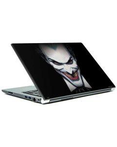 Joker by Alex Ross Portege Z30t/Z30t-A Skin