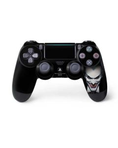 Joker by Alex Ross PS4 Pro/Slim Controller Skin