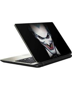 Joker by Alex Ross Satellite L50-B / S50-B Skin
