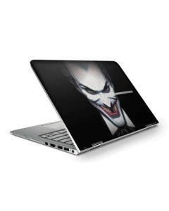 Joker by Alex Ross HP Stream Skin