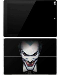 Joker by Alex Ross Surface 3 Skin