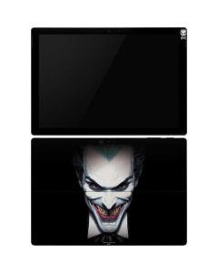 Joker by Alex Ross Surface Pro 6 Skin
