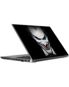 Joker by Alex Ross Tecra Z40 Skin