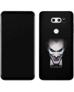 Joker by Alex Ross V30 Skin