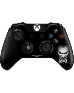 Joker by Alex Ross Xbox One Controller Skin
