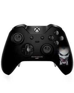 Joker by Alex Ross Xbox One Elite Controller Skin