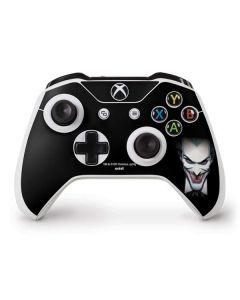Joker by Alex Ross Xbox One S Controller Skin