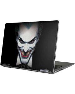 Joker by Alex Ross Yoga 710 14in Skin