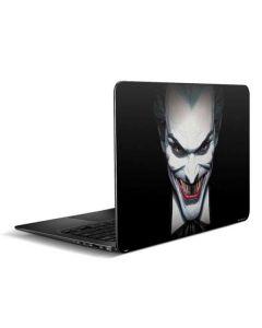 Joker by Alex Ross Zenbook UX305FA 13.3in Skin