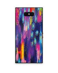 Kaleidoscope Brush Stroke Razer Phone 2 Skin