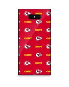 Kansas City Chiefs Blitz Series Razer Phone 2 Skin