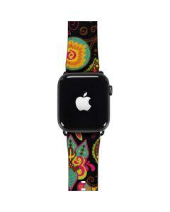 Karma Apple Watch Case