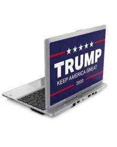 Keep America Great Elitebook Revolve 810 Skin