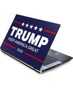 Keep America Great Generic Laptop Skin