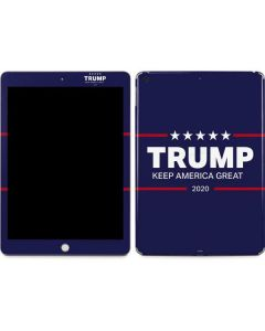 Keep America Great Apple iPad Skin
