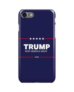 Keep America Great iPhone SE Lite Case