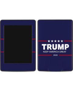 Keep America Great Amazon Kindle Skin