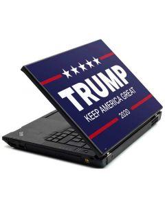Keep America Great Lenovo T420 Skin