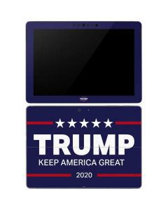Keep America Great Surface Go Skin