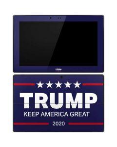 Keep America Great Surface RT Skin